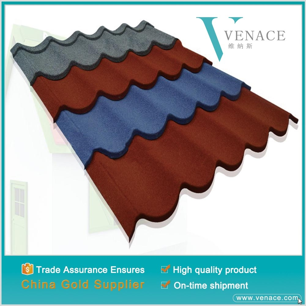 Building construction materials used for sale kerala roof tile prices