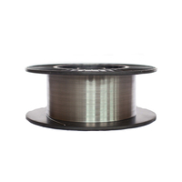 standard 201 customized stainless steel piano wire