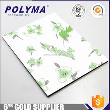 China Manufacturer 2mm Thickness Sign Board ACP Aluminum Composite Panel
