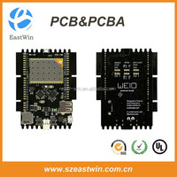 Double Sided Electronic PCB Sensor Electronic