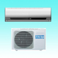T3 Working Condition Air Conditioner (12000BTU, 18000BTU, 24000BTU, 30000BTU, 36000BTU, R22/R410a, 50HZ/60HZ)