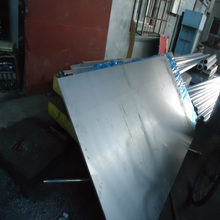 2b cold rolled stainless steel sheet sus304 material specification