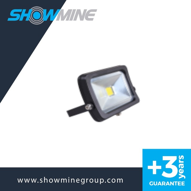 CHEAP 20W MULTICHIPS LED FLOOD LAMPS 100LM/W 2000LM AC85-265V POWER ADAPTOR 3 YEARS GUARANTEE 02