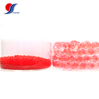 High quality cheap Water Absorbing Balls,Gel Beads,Hydrogel beads toys