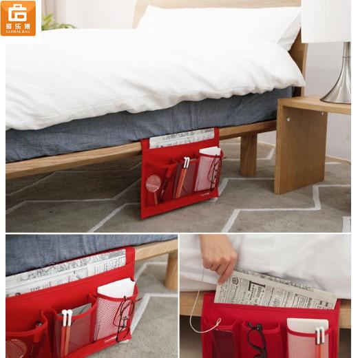 home interior h ngen bett veranstalter schreibtisch tisch. Black Bedroom Furniture Sets. Home Design Ideas