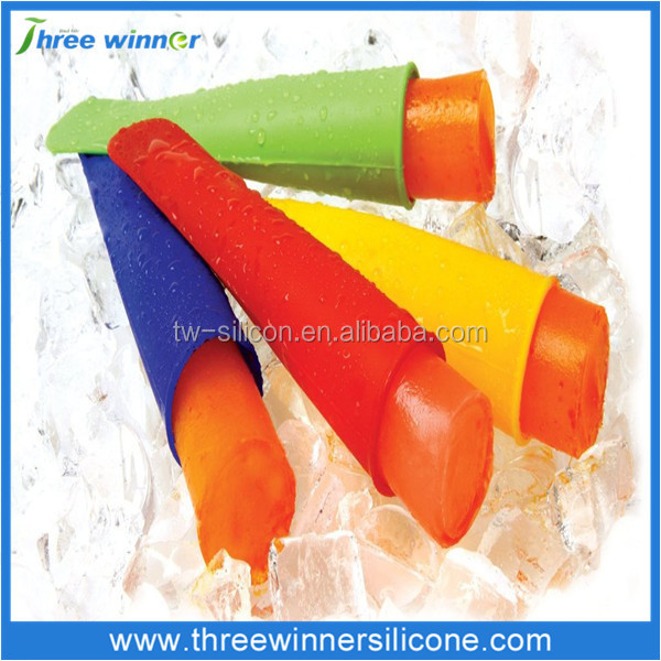ICE Pop Molds Popsicle Molds Wholesale Popsicle Molds Silicone