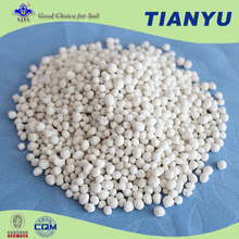 Top quality NPK CF51% 17-17-17 fertilizer