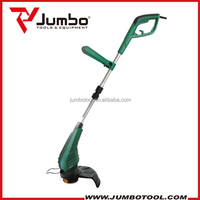 AGT106 Adjustable Handle 450W Electric Grass Trimmer