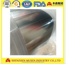 Aluminum Foil Sealing Materials For Envelopes,Nuts Packing