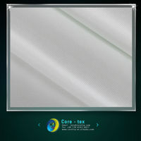 fire proof fiber glass fabric