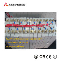 48v lifepo4 lithium battery 100ah for Electric Vehicle, Electirc car, Microcar, Solar & wind energy system,