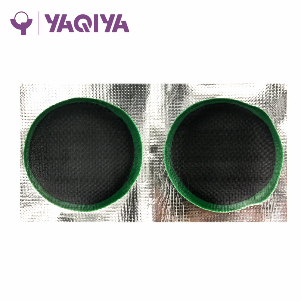 Wholesale China tire patch tubeless repair for truck