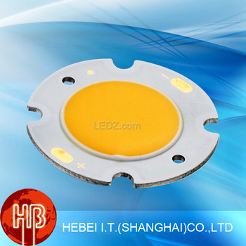50W COB LED High Power SG7N50W6-1500mA Cool White