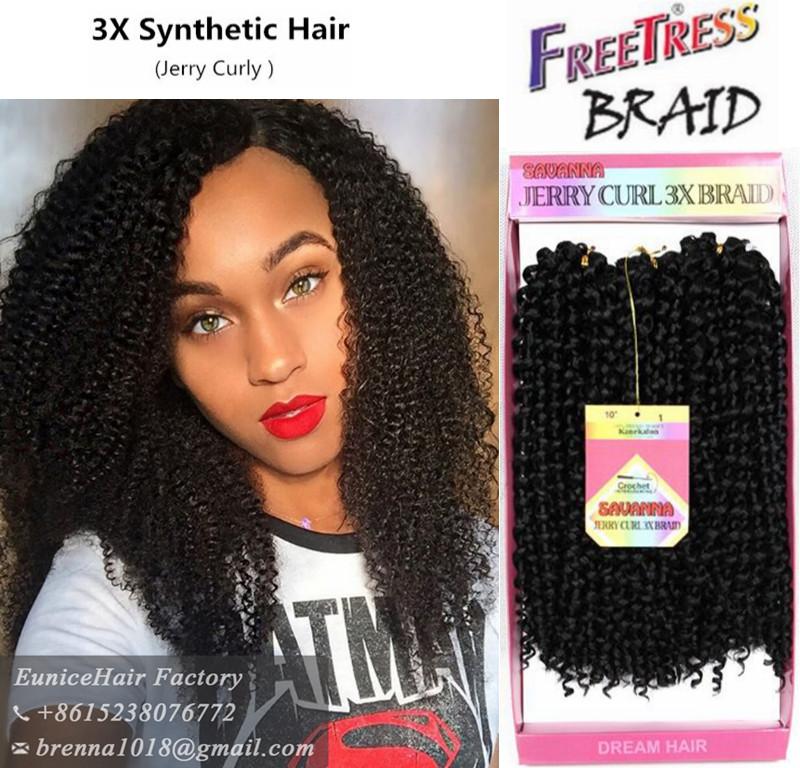 Wholesale Blonde Curly Hair Extensions Online Buy Best Blonde