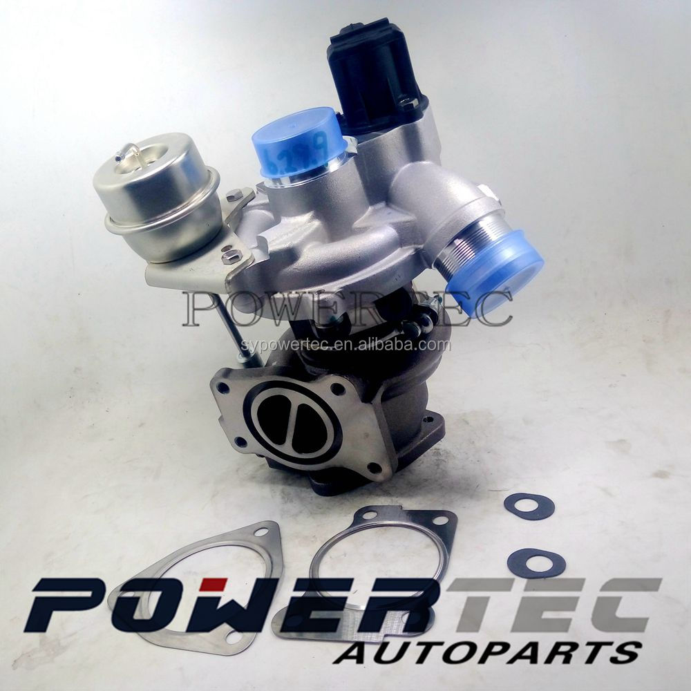<strong>K03</strong> Turbo for Peugeot 3008 <strong>1</strong>.6 THP 150 150 HP EP6DT <strong>K03</strong> 53039880121 turbocharger 53039700120 53039880104 0375R9 0375N7 0375L0