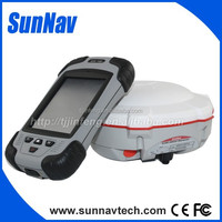 S100 GNSS solutions RTK SURVEY EQUIPMENT GPS+GLONASS+COMPASS CHEAP RTK surveying instruments