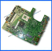 Replacement For Acer Aspire 5335 5735 Laptop Motherboard Mb.Atr01.001