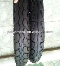 Motorcycle tyre buyers in Africa