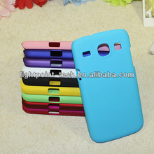 for mobile phone accessories for samsung galaxy core i8260 i8262