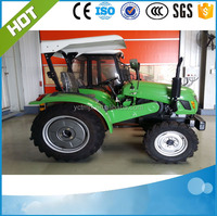 Top Quality SH254 farm tractor/ 25HP tractor