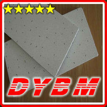mineral fiber ceiling board suspended ceiling