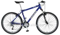 24 inch mountain bike 24 speed new design fashion model /bicicleta/dirt jump bmx/andnaor para crianca SY-MB2401