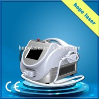 100% positive feedbacks ultrasound cavitation with low price