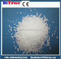 Best Price urea fertilizer specification