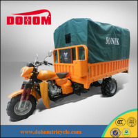 2014 New 150cc/200cc/250cc/300cc/350cc/400cc Three Wheel Motorcycle