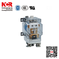 6V Power Relay/High Power Relays (JQX-40F)
