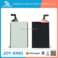for iphone 3gs replacement lcd touch screen glass digitizer