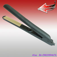 many types parts of electric flat iron from China
