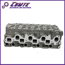 Engine cylinder head 11039-VC10A 11039-VC101 for Nissan ZD30 engine parts