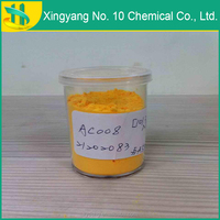 AC Foaming agent Synonyms/ADC Blowing Agent/Azodicabonamide