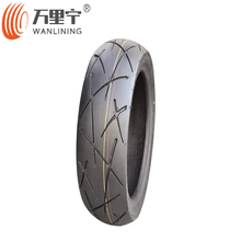 factory price motorcycle tire and tube 110/90-16 tyre for motorcycle
