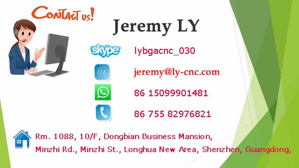 Youyue 948L LCD touch screen assembly separator split screen machine for iPhone with 50m cutting wire