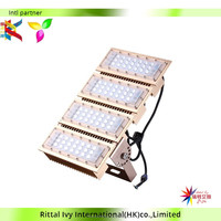 2016 Newest Buy From China Factory Ip65 Exterior Led Flood Light