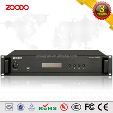 JS-2213 PA Audio DVD/MP3 Player with USB interface