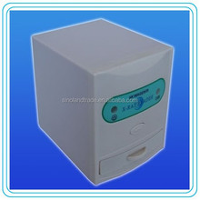GD Medical CE Approved Cheap price dental x-ray film reader with camera