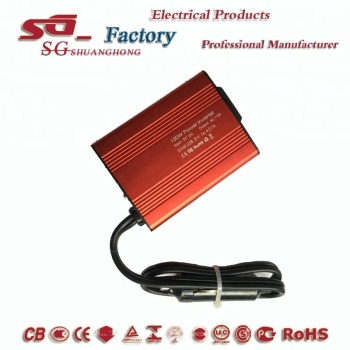 car power inverter dc 12V-220V Christmas gift