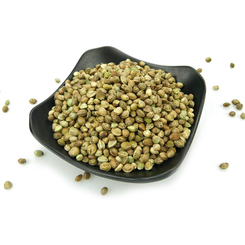 Chinese HEMP SEEDS for Bird Feed,export grade