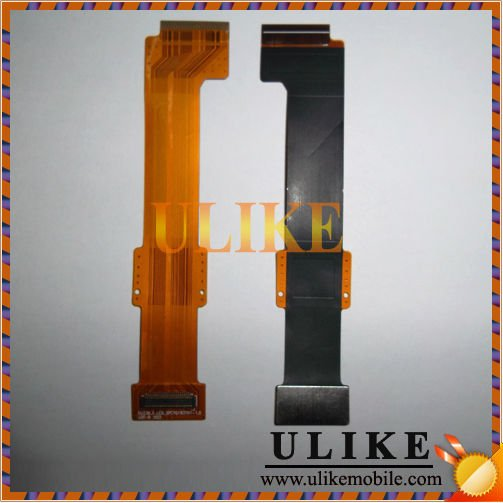 For LG GU230 Flex Cable