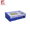 /product-detail/best-price-mini-engraving-machine-stamp-making-machine-co2-laser-engraver-manufacturer-62021379057.html