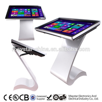 Factory supply high quality replacement touch screen panel