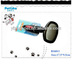 pet brush for dog pet grooming wholesales