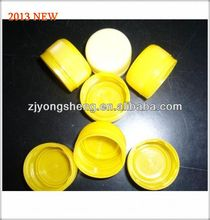 2013 OEM china plastic mold bottle cap mould china new design cap compression molding