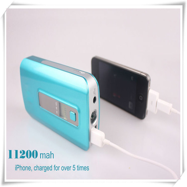 universal portable power bank 12v for laptop,universal charger power battery