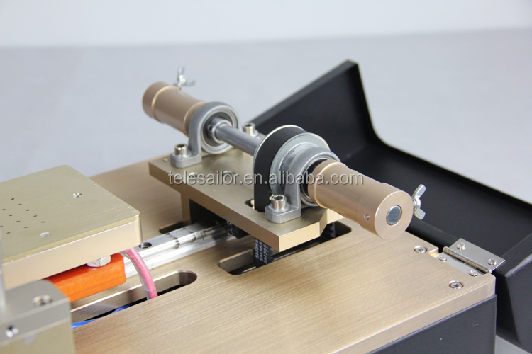 Aluminum alloy automatic separator refurbish Machine AIDA A958 for Iphone samsung screen display ,Lcd Separator