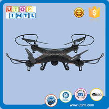 best quality plastic remote control hd drone camera with play