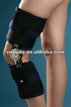 high class medical post op knee brace